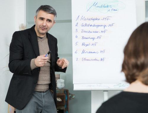 TAN CONSULTING: Beratung für Unternehmen