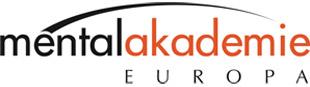 Mentalakademie Europa